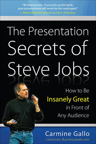 The-Presentation-Secret-of-Steve-Jobs-Cover